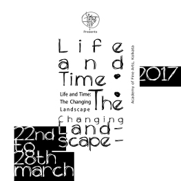 Life_and_Time